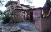 Cannigione villa for sale_21