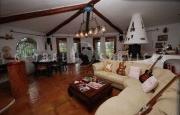 Cannigione villa for sale_22