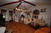 Cannigione villa for sale_23