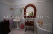 Cannigione villa for sale_24