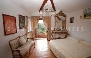 Cannigione villa for sale_25