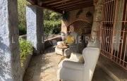 Cannigione villa for sale_26