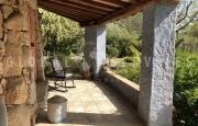 Cannigione villa for sale_27