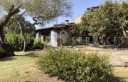 Cannigione villa for sale_28