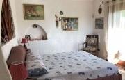 Cannigione villa for sale_30