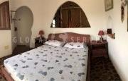 Cannigione villa for sale_31