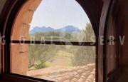 Cannigione villa for sale_32