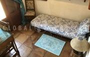 Cannigione villa for sale_33
