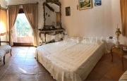 Cannigione villa for sale_34