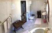 Cannigione villa for sale_36