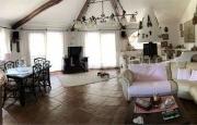 Cannigione villa for sale_37