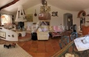 Cannigione villa for sale_38