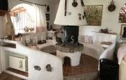 Cannigione villa for sale_39