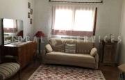 Cannigione villa for sale_40