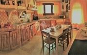 Cannigione villa for sale_41