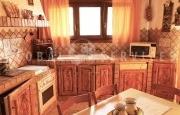 Cannigione villa for sale_42