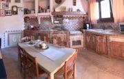 Cannigione villa for sale_43