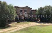 Cannigione villa for sale_44