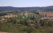 Arzachena Cannigione complesso ricettivo ad indirizzo turistico_1