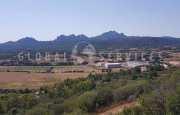 Arzachena Cannigione complesso ricettivo ad indirizzo turistico_2