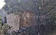 Arzachena Cannigione complesso ricettivo ad indirizzo turistico_4