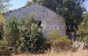 Arzachena Cannigione complesso ricettivo ad indirizzo turistico_6