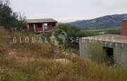 Arzachena Cannigione complesso ricettivo ad indirizzo turistico_13