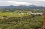 Arzachena Cannigione complesso ricettivo ad indirizzo turistico_19