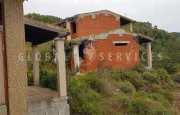 Arzachena Cannigione complesso ricettivo ad indirizzo turistico_21