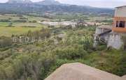 Arzachena Cannigione complesso ricettivo ad indirizzo turistico_22