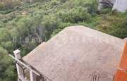 Arzachena Cannigione complesso ricettivo ad indirizzo turistico_23