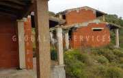 Arzachena Cannigione complesso ricettivo ad indirizzo turistico_24