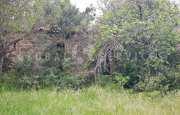 Arzachena Cannigione complesso ricettivo ad indirizzo turistico_27
