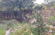 Arzachena Cannigione complesso ricettivo ad indirizzo turistico_31