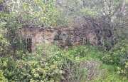 Arzachena Cannigione complesso ricettivo ad indirizzo turistico_32