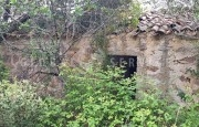 Arzachena Cannigione complesso ricettivo ad indirizzo turistico_33