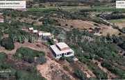 Arzachena Cannigione complesso ricettivo ad indirizzo turistico_39