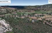 Arzachena Cannigione complesso ricettivo ad indirizzo turistico_40