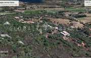 Arzachena Cannigione complesso ricettivo ad indirizzo turistico_41