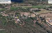 Arzachena Cannigione complesso ricettivo ad indirizzo turistico_42