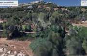 Arzachena Cannigione complesso ricettivo ad indirizzo turistico_43