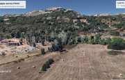 Arzachena Cannigione complesso ricettivo ad indirizzo turistico_44