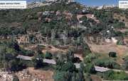 Arzachena Cannigione complesso ricettivo ad indirizzo turistico_45