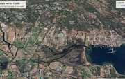 Arzachena Cannigione complesso ricettivo ad indirizzo turistico_46