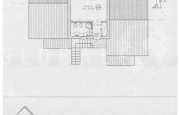 Arzachena Cannigione complesso ricettivo ad indirizzo turistico_48