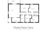 Arzachena house for sale_5