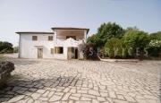 Arzachena house for sale_1
