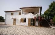 Arzachena house for sale_7