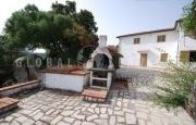 Arzachena house for sale_8