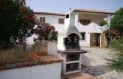 Arzachena house for sale_2